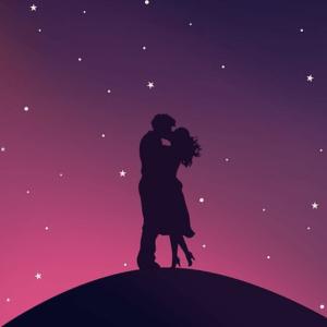 Szerelmeseknek